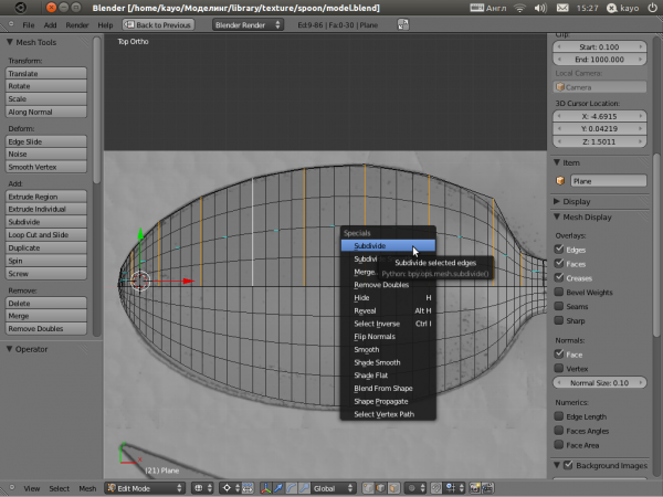 spoon_22_blender_sape_advanced_subdiv.png