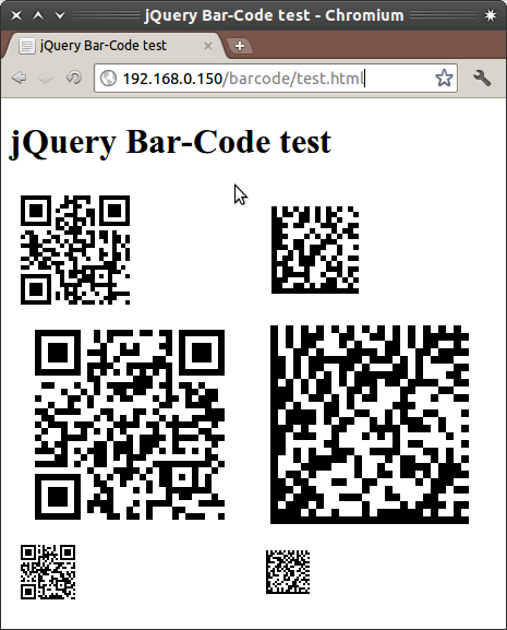 jquery_bar-code_test.png